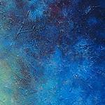 アニメ「ラストエグザイル」 8月19日オールナイト一挙上映!新シリーズ「ラストエグザイル-銀翼のファム-」10月放送決定!