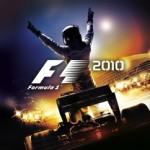 【コードマスターズ】 『F1 2010』 完成披露発表会レポート!