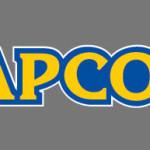 【CAPCOM】PlayStation Storeにて「バイオハザード」のプレゼントキャンペーンを実施!