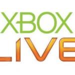 ダウンロードでもれなくポイントゲット! 「Xbox LIVE Arcade ~2011 夏のイチオシ!~」 キャンペーン実施!