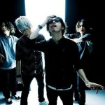 """『るろうに剣心』主題歌アーティストにロックバンド""""ONE OK ROCK""""決定!!"""