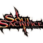PS Vita『SOUL SACRIFICE』発売日変更および体験版配信が決定