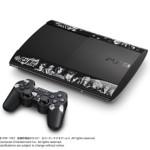 『PlayStation 3 真・北斗無双 LEGEND EDITION』発売決定!