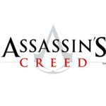 UBISOFTとNEW REGENCYが映画版「ASSASSIN'S CREED」で提携