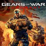 『Gears of War: Judgment』メディア向け先行体験会レポート Text by ジャンクハンター吉田