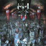 PS3/Xbox360『メトロ ラストライト』本日より新PV「SALVATION」を公開!