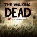 人気ドラマ『ウォーキング・デッド』の国内版が2013年12月5日に発売決定!