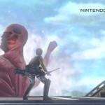 3DS「進撃の巨人」いよいよ明日発売!公式サイトにてCM映像公開!