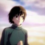 TVアニメ『アマガミSS』4番目のヒロインは「七咲逢」!