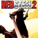 今回も西洋文化に日本の和が加わったエキセントリック度全開!ゲーム『レッドスティール2』