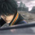 PSP『ラストランカー』エンディング後のチャレンジバトル、真七騎士のリングネームを公開!