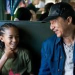 映画レビュー リメイク版『ベスト・キッド』は北京観光気分に浸れること必至!