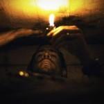 映画レビュー 目覚めれば地中の棺桶!映画『リミット』