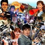 DVD『100人カメラマン』リリース記念『さらば!ものいり刑事』プレミアム試写会開催決定!2010年12月27日(月)正午まで!