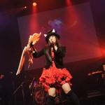 A・K・I・B・A アキバポップ!MOSAIC.WAV「吟遊Planet☆MOSAIC.LIVE」東京公演 レポート
