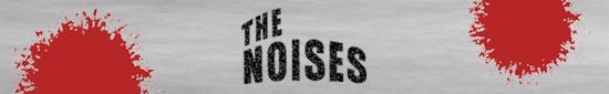第1228回 ネットラジオ ザ・ノイジーズ 本日のお題:ザ・ノイジーズの決意表明『エンタジャム離脱』について語ろう!