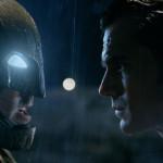 『バットマン VS スーパーマン ジャスティスの誕生』衝撃的な新映像が解禁!
