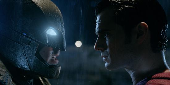 ★「バットマン-vs-スーパー