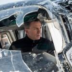 『007 スペクター』動員100万人、興行収入15億円突破!