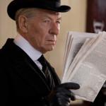 シャーロック・ホームズが、引退に追い込まれた未解決事件に再び挑む『Mr.ホームズ 名探偵最後の事件』2016年3月公開!
