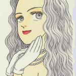 人気コミック「白鳥麗子でございます」20年ぶりに映像化決定!
