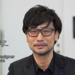 小島監督の新スタジオ第1作目はPS4独占タイトルとして制作!