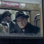 【第88回アカデミー賞】スピルバーグ監督作『ブリッジ・オブ・スパイ』が6部門でノミネート!