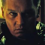 映画『ブラック・スキャンダル』 ジョニー・デップが犯罪王になりきる舞台裏映像解禁!