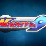 稲船敬二が手掛ける最新作『Mighty No. 9』 2016年春に配信延期