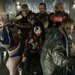 DCコミックの悪役たちが最狂チームを結成!映画『スーサイド・スクワッド』9月10日公開決定!