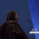 映画『進撃の巨人』前篇が本日発売!特典映像に収録されるメイキング映像が一部公開!