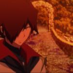 劇場版『牙狼〈GARO〉-DIVINE FLAME-』メインキャスト3名の コメント動画が到着!