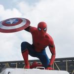 『スパイダーマン:ホームカミング』新予告映像&新ポスタービジュアル解禁!