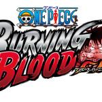 「悪魔の実」の能力を実写化!PS4『ワンピース バーニングブラッド』特別TVCM放映開始!