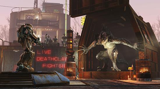 Fallout4_WastelandWorkshop01_