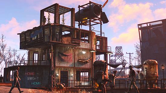Fallout4_WastelandWorkshop02_