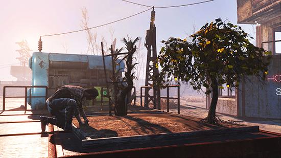 Fallout4_WastelandWorkshop03_