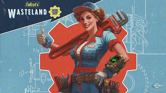 Fallout4_WastelandWorkshop_title
