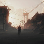 Xbox One/ PS4ソフト『HOMEFRONT the Revolution』最新PV公開!