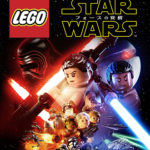 『LEGO®スター・ウォーズ/フォースの覚醒』 6週連続キャラクター動画公開!第二弾はフィンを紹介!