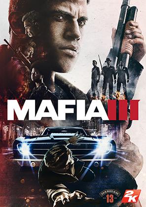 MafiaIII_Boxart_Generic