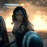 『バットマン vs スーパーマン』デジタルセル先行配信がスタート!解説動画のエピソード1と2が到着!