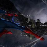 『スパイダーマン:ホームカミング』2017年8月11日(金・祝)に日本公開初日が決定!