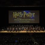 """『ハリー・ポッター™ in コンサート』東京公演実施!約10,000人の観客が""""ハリー・ポッター""""の魔法にかけられた!"""
