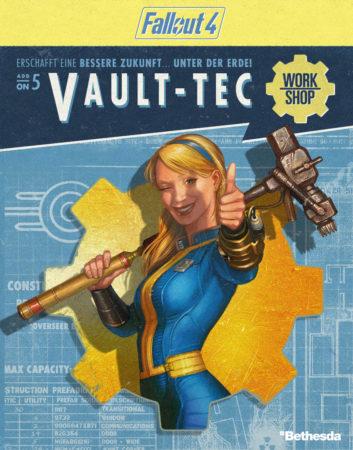 Fallout4_VaultTecWorkshop_Title