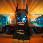 新たなレゴ・アドベンチャーの今度の主人公はバットマン!映画『レゴバットマン ザ・ムービー』 日本公開決定!