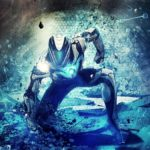 人間×地球外生命体=最強のハイブリット・ヒーロー誕生!映画『マックス・スティール』12月公開決定!