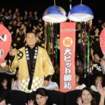 『X-MEN:アポカリプス』ついに公開!松平健さん大ヒット御礼で大名駕籠に乗り登場!