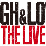「HiGH&LOW THE LIVE」FINAL公演 大阪3DAYSを全国の映画館に生中継!