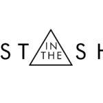スカーレット・ヨハンソン、ビートたけし登壇!映画『GHOST IN THE SHELL(原題)』エクスクルーシブ・イベント開催決定!